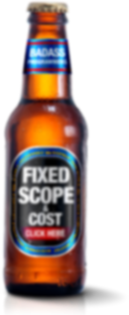fixed-time-bottle-image-blur