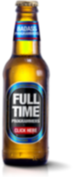 normal-fulltime-bottle-image-blur