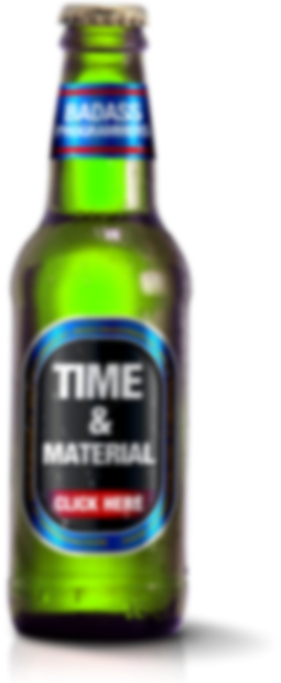 normal-timeNmaterial-bottle-image-blur