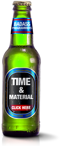 normal-timeNmaterial-bottle-image