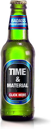 normal-timeNmaterial-bottle-small-image